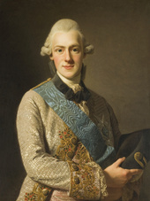 Duc d'Ostrogothie