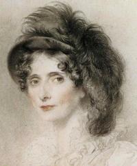 Lady Bess