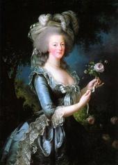 Manifestations & expos (hors XVIIIe siècle et Versailles) 477-47