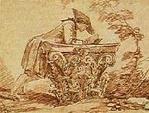 Manifestations & expos (hors XVIIIe siècle et Versailles) 8-84