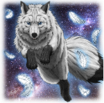 Feather's Bio 9-38
