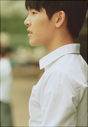 Howon Lee