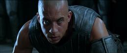 Riddick85