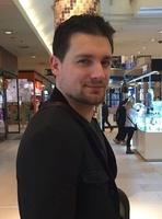Marc_rizos