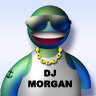 DjMorgan