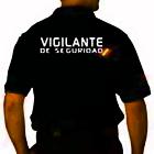 EMPRESAS DE SEGURIDAD 7248-35
