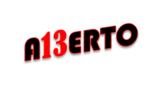 A13ERTO