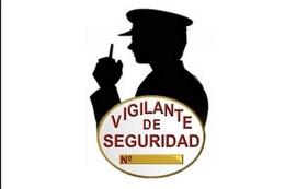 ENTRA Y PRESENTATE 9464-60