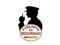 SEGURIDAD PUBLICA Y CIUDADANA 9955-98