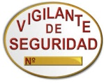 VIDEOS  DE SEGURIDAD PRIVADA Images16