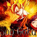 Goku1085
