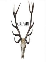 cripari