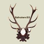 salvatore88