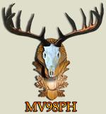 mv98ph
