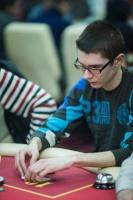 Покер и ставки 309-85