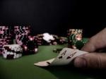 Покер и ставки 5-63