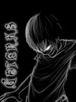 Gotenks