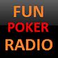 FunPokerRadio