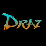 draz7