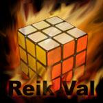 ReikVal