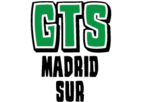 GTS Madrid Sur