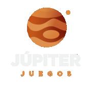 Jupitermadridnorte