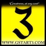 GameStart3