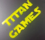 titan-games