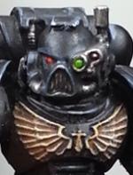 Sgt Furius
