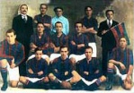 Foro Rebelde 17-95