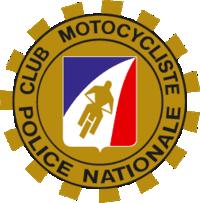 MOTOPOL
