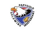papygold