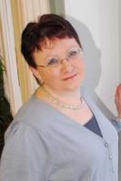 Бабикова Л.Е.