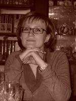Заваруева Юлия