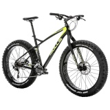 Mon FAT BIKE 371-83
