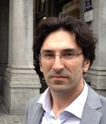 dr Igor Maljković