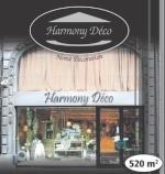 Harmony Déco