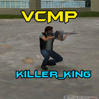 Killer_King