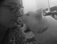 Tina_Emy