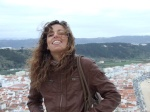 Ana_Raquel