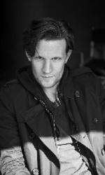 Archibald Delamare