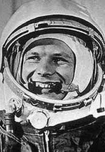 Vladimir Kouznetsov