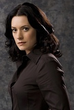 Olivia Connor