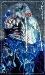 Stargate Zone | Jeu de rôle par forum | RPG - PNJ Iav10