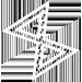 Formation porte des étoiles 2139224439