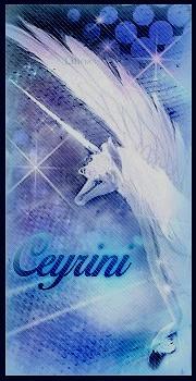 Ceyrini