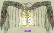 Méditation, Visualisation et Astral 636-10