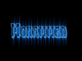 MohammedAs3d
