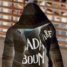 adam-wad-ahmed