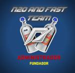 Nitro Fast Langa